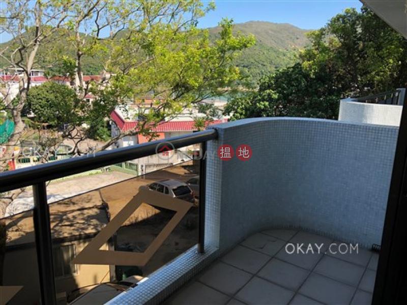 HK$ 40,000/ 月-相思灣村48號-西貢5房2廁,露台,獨立屋相思灣村48號出租單位