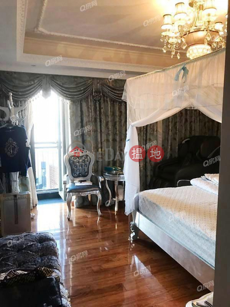 HK$ 23.8M Discovery Bay, Phase 14 Amalfi, Amalfi One | Lantau Island, Discovery Bay, Phase 14 Amalfi, Amalfi One | 4 bedroom Mid Floor Flat for Sale