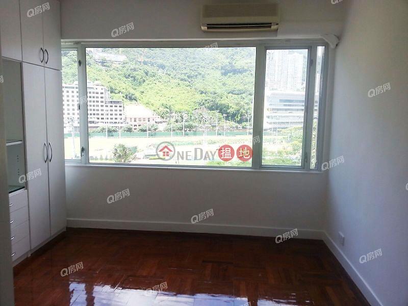 HK$ 23.8M | Champion Court, Wan Chai District, Champion Court | 3 bedroom Flat for Sale