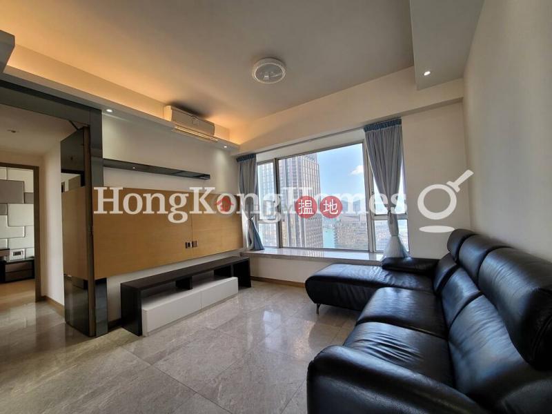 3 Bedroom Family Unit for Rent at Harbour Pinnacle   Harbour Pinnacle 凱譽 Rental Listings