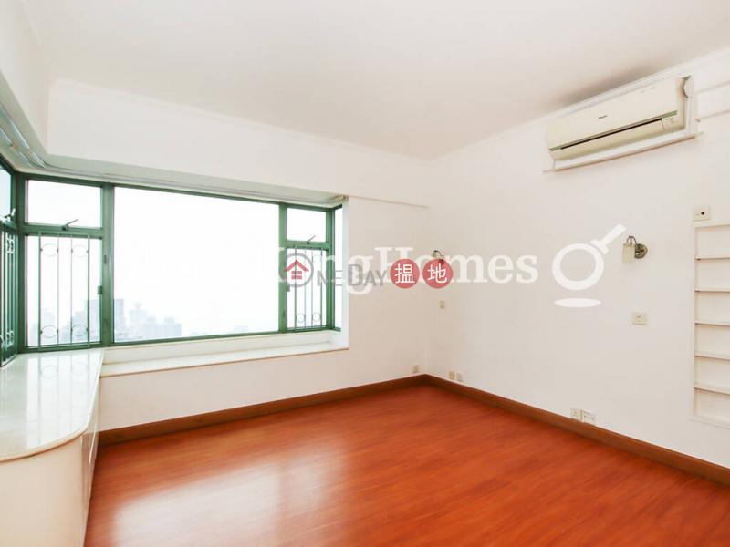 雍景臺未知住宅|出租樓盤HK$ 54,000/ 月