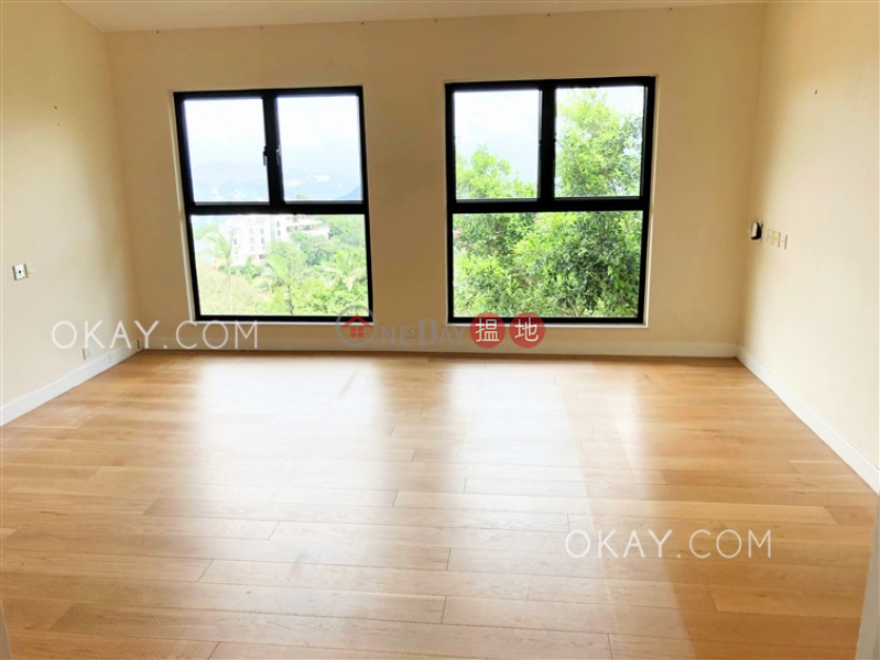 Strawberry Hill | Unknown, Residential Rental Listings, HK$ 180,000/ month