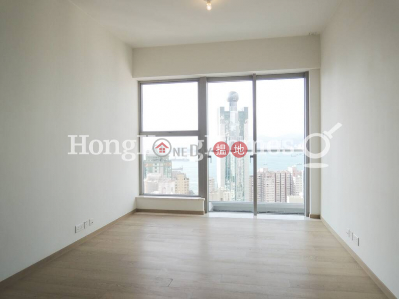 2 Bedroom Unit for Rent at The Summa, The Summa 高士台 Rental Listings | Western District (Proway-LID129914R)