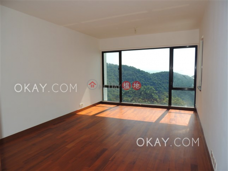 Rare 4 bedroom on high floor with rooftop & balcony | Rental | 5 Headland Road 赫蘭道5號 Rental Listings