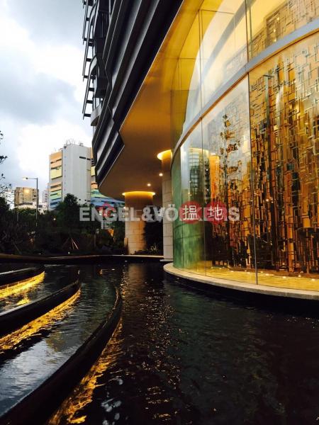 3 Bedroom Family Flat for Sale in Jordan, 8 Wui Cheung Road | Yau Tsim Mong Hong Kong Sales HK$ 24.5M