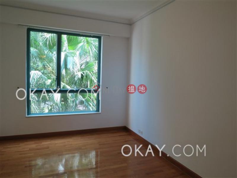 富豪海灣1期未知住宅-出租樓盤-HK$ 130,000/ 月