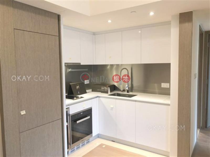 HK$ 13M | Block 1 New Jade Garden Chai Wan District, Popular 2 bedroom in Shau Kei Wan | For Sale