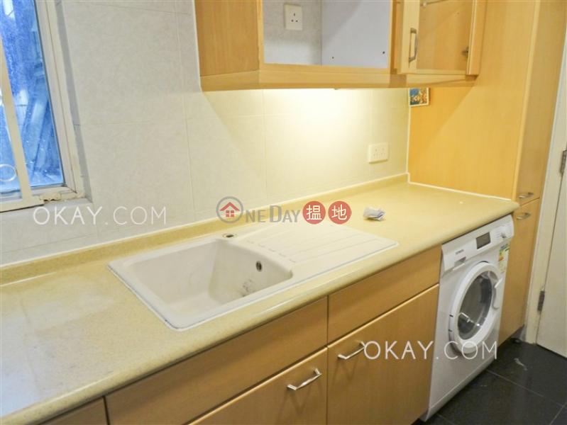 Pacific Palisades | Low, Residential | Rental Listings, HK$ 37,000/ month