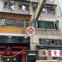 登龍街37-39號 (37-39 Tang Lung Street) 灣仔登龍街37-39號|- 搵地(OneDay)(4)