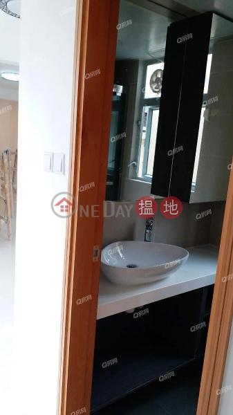 Property Search Hong Kong   OneDay   Residential, Sales Listings   Hong Sing Gardens Block 3   3 bedroom High Floor Flat for Sale