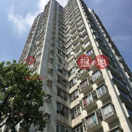 Block 18 Tai Po Centre Phase 5|大埔中心 5期 18座