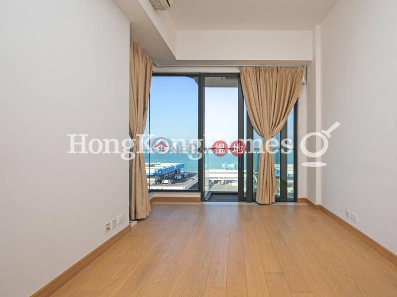 維港峰未知住宅|出售樓盤HK$ 1,750萬