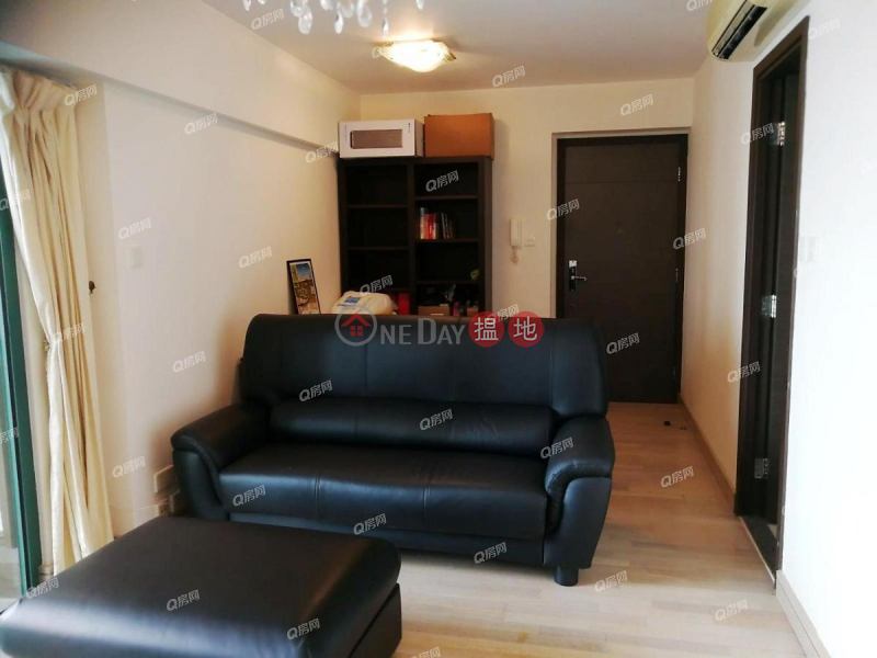 嘉亨灣 1座中層 住宅 出租樓盤 HK$ 26,000/ 月