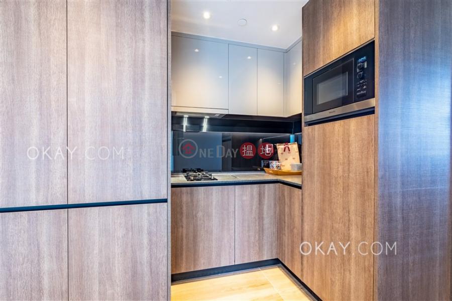 Nicely kept 2 bedroom on high floor   Rental, 8 Yat Tung Street   Lantau Island   Hong Kong, Rental, HK$ 31,000/ month