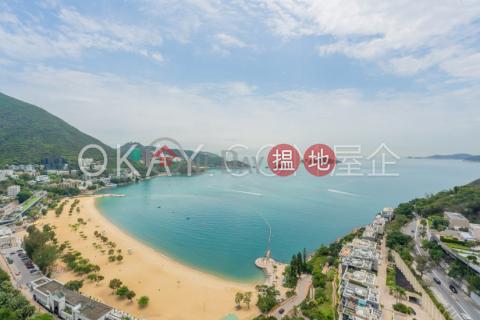 Efficient 4 bedroom with sea views, balcony | Rental|Repulse Bay Apartments(Repulse Bay Apartments)Rental Listings (OKAY-R17448)_0