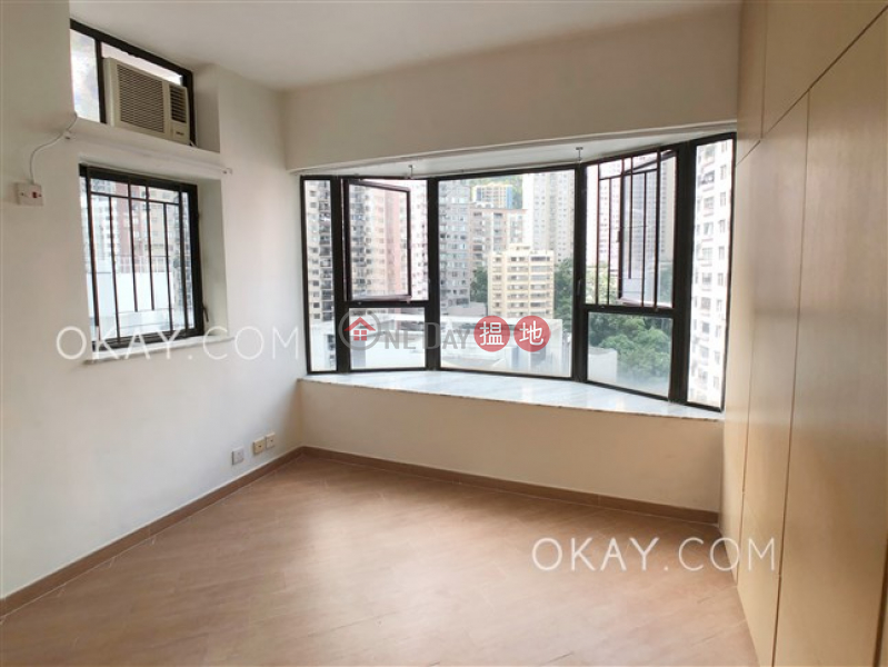 Euston Court Middle Residential Rental Listings | HK$ 28,000/ month