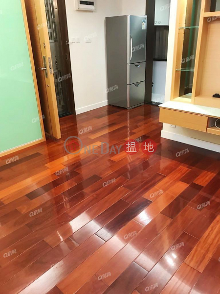 Property Search Hong Kong | OneDay | Residential, Rental Listings Wo Yat House (Block A) Wo Ming Court | 2 bedroom High Floor Flat for Rent