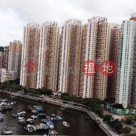 Tower 6 Grand Promenade | 2 bedroom Low Floor Flat for Sale|Tower 6 Grand Promenade(Tower 6 Grand Promenade)Sales Listings (QFANG-S97031)_0