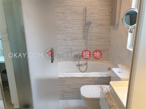 Charming 3 bedroom on high floor | Rental|The Rednaxela(The Rednaxela)Rental Listings (OKAY-R83865)_0