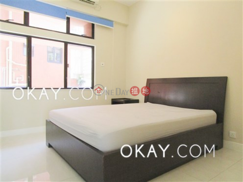 Property Search Hong Kong | OneDay | Residential | Sales Listings Beautiful house with sea views, rooftop | For Sale