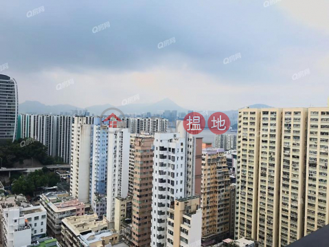Parker 33 | High Floor Flat for Rent|Eastern DistrictParker 33(Parker 33)Rental Listings (XGDQ034100426)_0