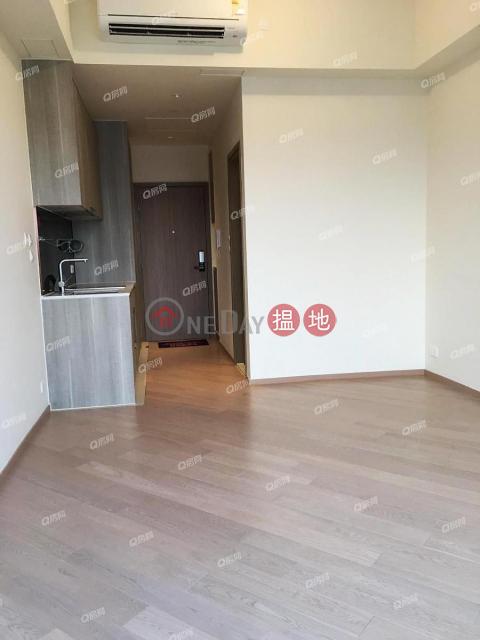 Twin Regency   High Floor Flat for Sale Yuen LongTwin Regency(Twin Regency)Sales Listings (XG1169200336)_0