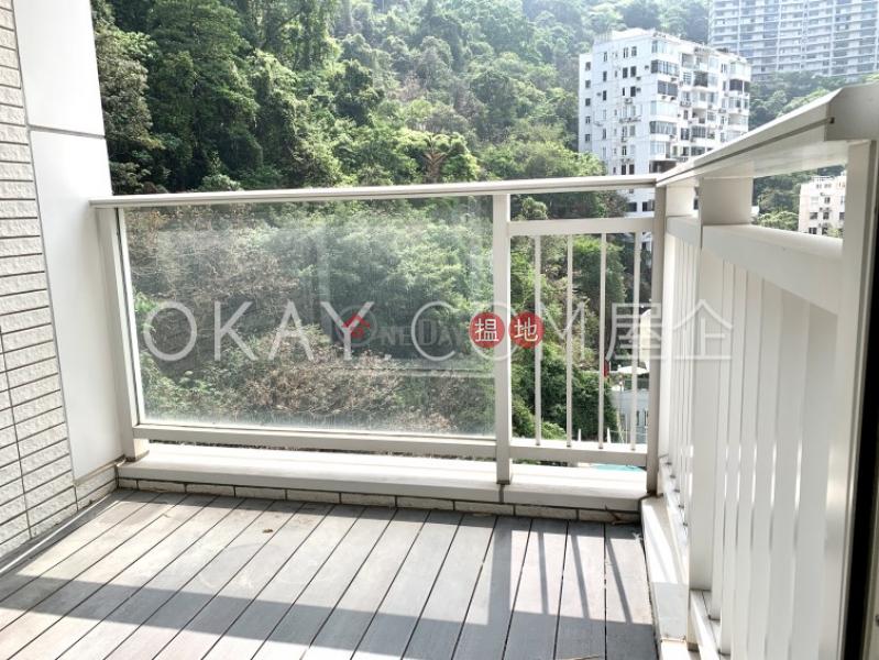 香港搵樓|租樓|二手盤|買樓| 搵地 | 住宅出售樓盤|3房4廁,星級會所,露台紀雲峰出售單位