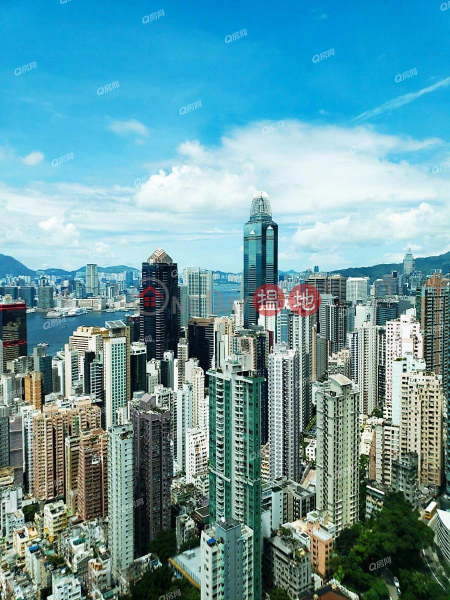 80 Robinson Road | High, Residential Sales Listings HK$ 31.2M