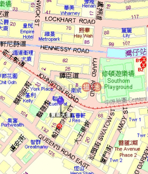 HK$ 30,000/ month, Pao Yip Building, Wan Chai District Flat for Rent in Pao Yip Building, Wan Chai