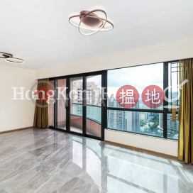 3 Bedroom Family Unit at Dynasty Court | For Sale