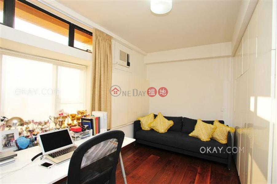 Glory Heights | High | Residential | Rental Listings | HK$ 66,000/ month