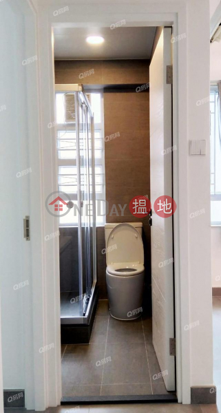 Property Search Hong Kong | OneDay | Residential, Rental Listings Merry Court | 3 bedroom Flat for Rent