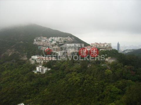 土瓜灣4房豪宅筍盤出售|住宅單位|港圖灣(Bayview)出售樓盤 (EVHK39637)_0