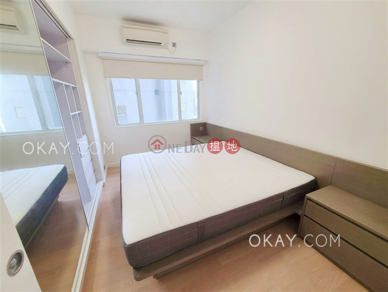Property Search Hong Kong | OneDay | Residential, Rental Listings, Practical 1 bedroom in Central | Rental