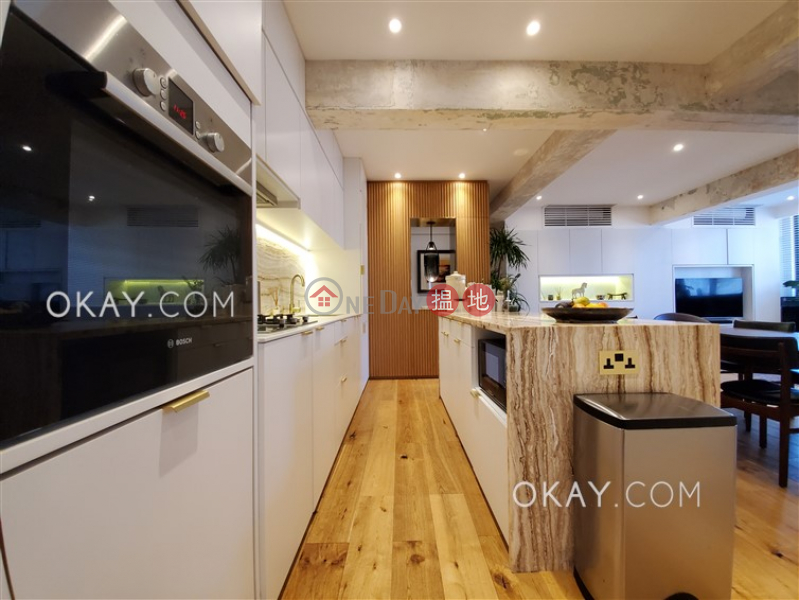3房2廁,極高層民新大廈出售單位842-850英皇道   東區-香港-出售HK$ 1,680萬