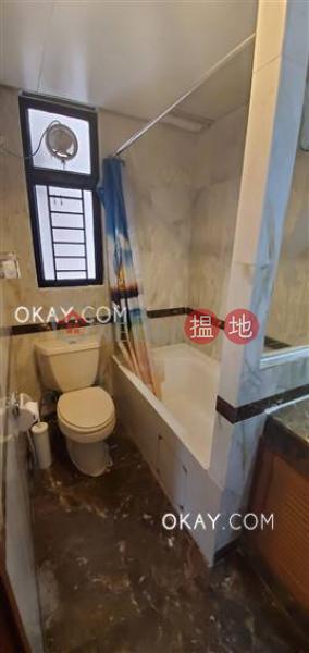 2房1廁,極高層《承德山莊出租單位》 33干德道   西區香港出租 HK$ 25,000/ 月