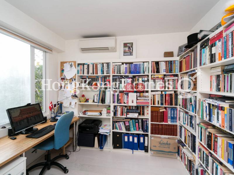 HK$ 52,000/ 月東園-灣仔區|東園4房豪宅單位出租
