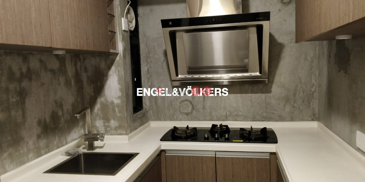 Rich View Terrace, Please Select, Residential Rental Listings, HK$ 26,000/ month