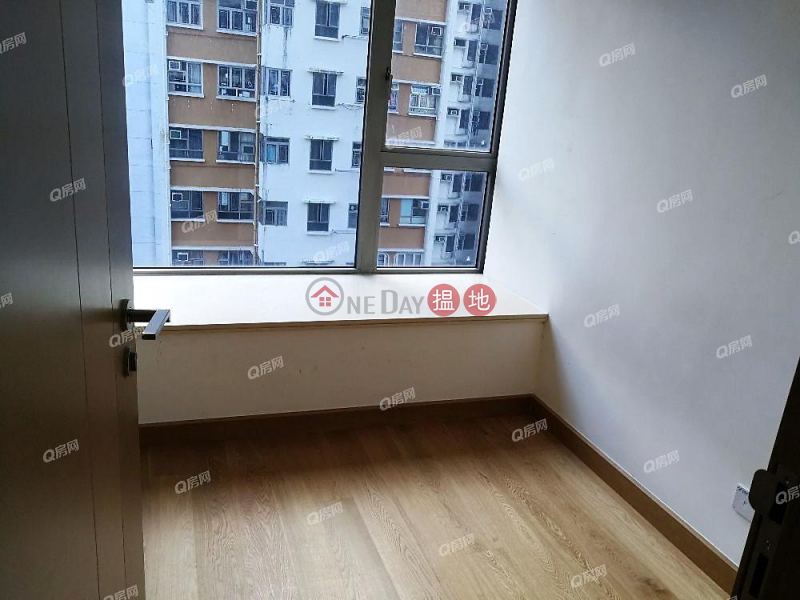 Property Search Hong Kong | OneDay | Residential, Rental Listings | Harmony Place | 2 bedroom Mid Floor Flat for Rent
