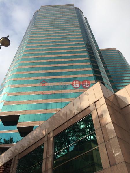港威大廈第2座 (The Gateway - Tower 2) 尖沙咀 搵地(OneDay)(1)