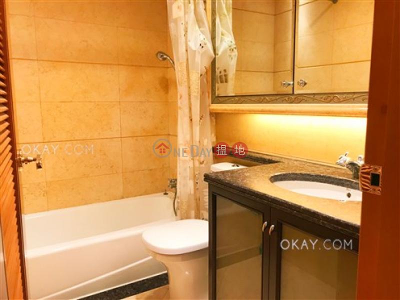 香港搵樓|租樓|二手盤|買樓| 搵地 | 住宅|出租樓盤|1房1廁,星級會所《凱旋門觀星閣(2座)出租單位》