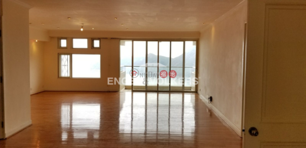 4 Bedroom Luxury Flat for Rent in Repulse Bay 43 Repulse Bay Road | Southern District Hong Kong | Rental, HK$ 130,000/ month