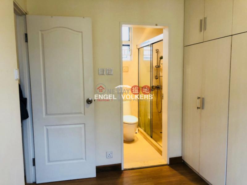 跑馬地兩房一廳筍盤出售|住宅單位-31山村道 | 灣仔區-香港出售HK$ 980萬