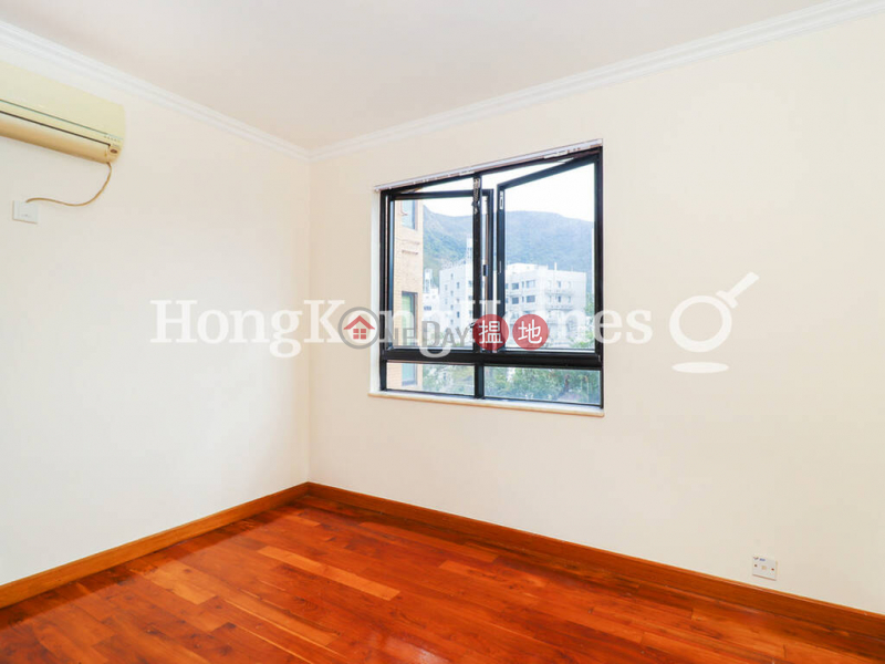 3 Bedroom Family Unit at Belleview Place | For Sale 93 Repulse Bay Road | Southern District, Hong Kong, Sales HK$ 43.8M