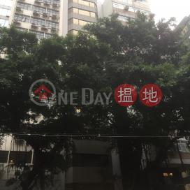 寶華商業大廈,尖沙咀, 九龍