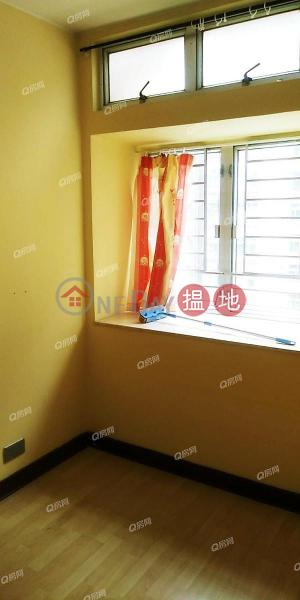 Property Search Hong Kong | OneDay | Residential Rental Listings Sun Tuen Mun Center Block 4 | 2 bedroom High Floor Flat for Rent