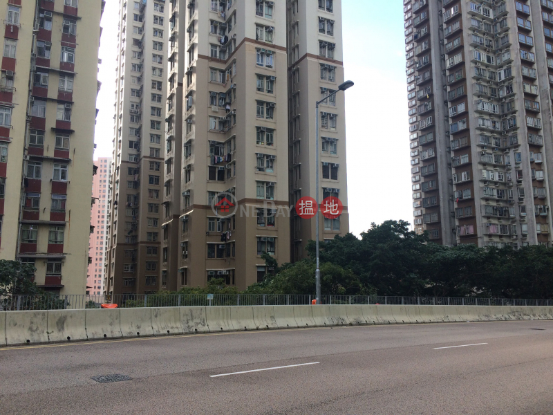 嘉賢大廈 (Ka Yin Building Jade Field Garden) 牛頭角|搵地(OneDay)(2)
