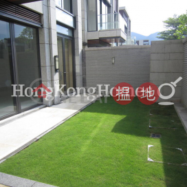 3 Bedroom Family Unit at Luzern Boulevard House 10 Valais | For Sale|Luzern Boulevard House 10 Valais(Luzern Boulevard House 10 Valais)Sales Listings (Proway-LID105271S)_0