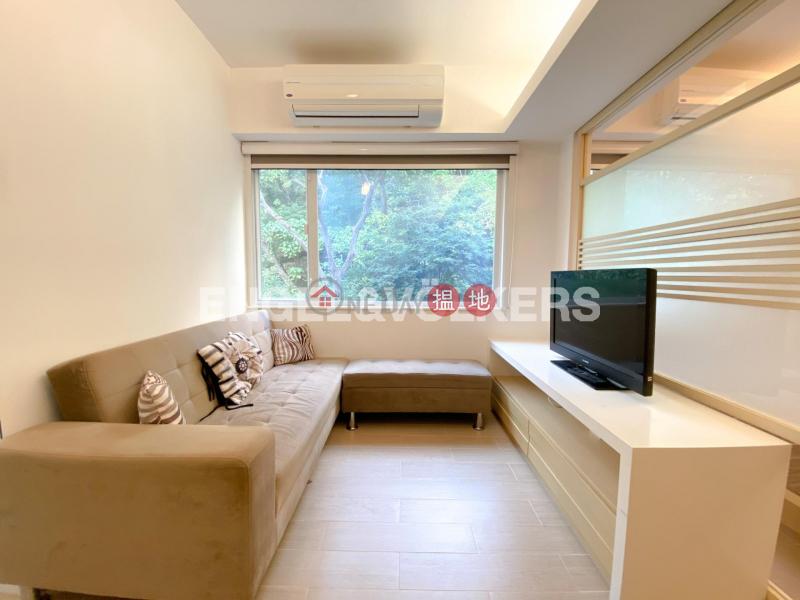 展鴻閣-請選擇-住宅|出租樓盤|HK$ 19,200/ 月