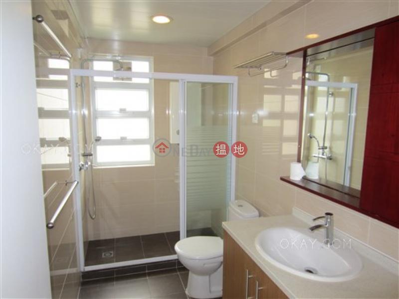 HK$ 4,750萬 美景臺西區 4房3廁,實用率高,極高層,連車位《美景臺出售單位》